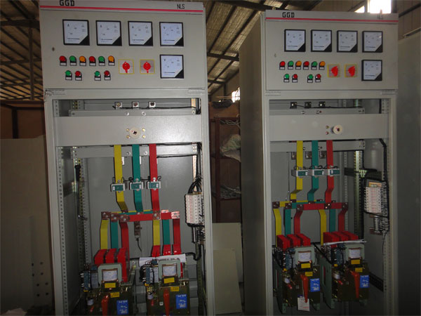 ggd_ac_low_voltage_power_strong_style_color_b82220_distribution_board_strong